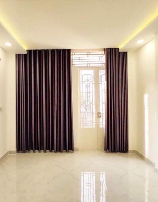 mẫu rèm cửa đẹp